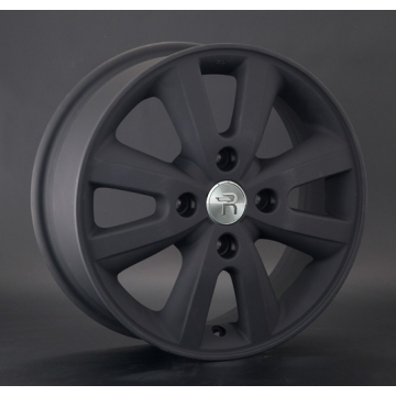 Replay NS47 MB 4*100 5.5xR15 ET45.0 DIA60.1