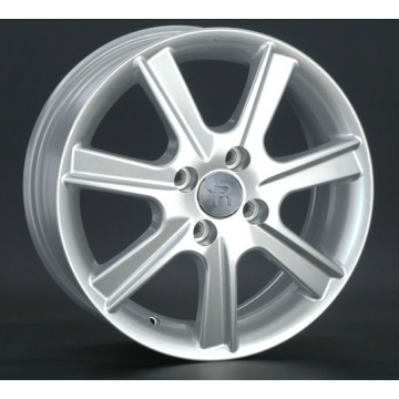 Replay RN57 S 4*100 6.0xR15 ET43.0 DIA60.1