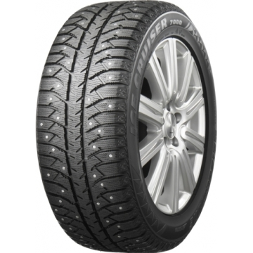 Bridgestone Ice Cruiser 7000 245/45 R18 96T