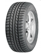 Goodyear Wrangler HP(All Weather)