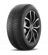 Michelin Crossclimate SUV